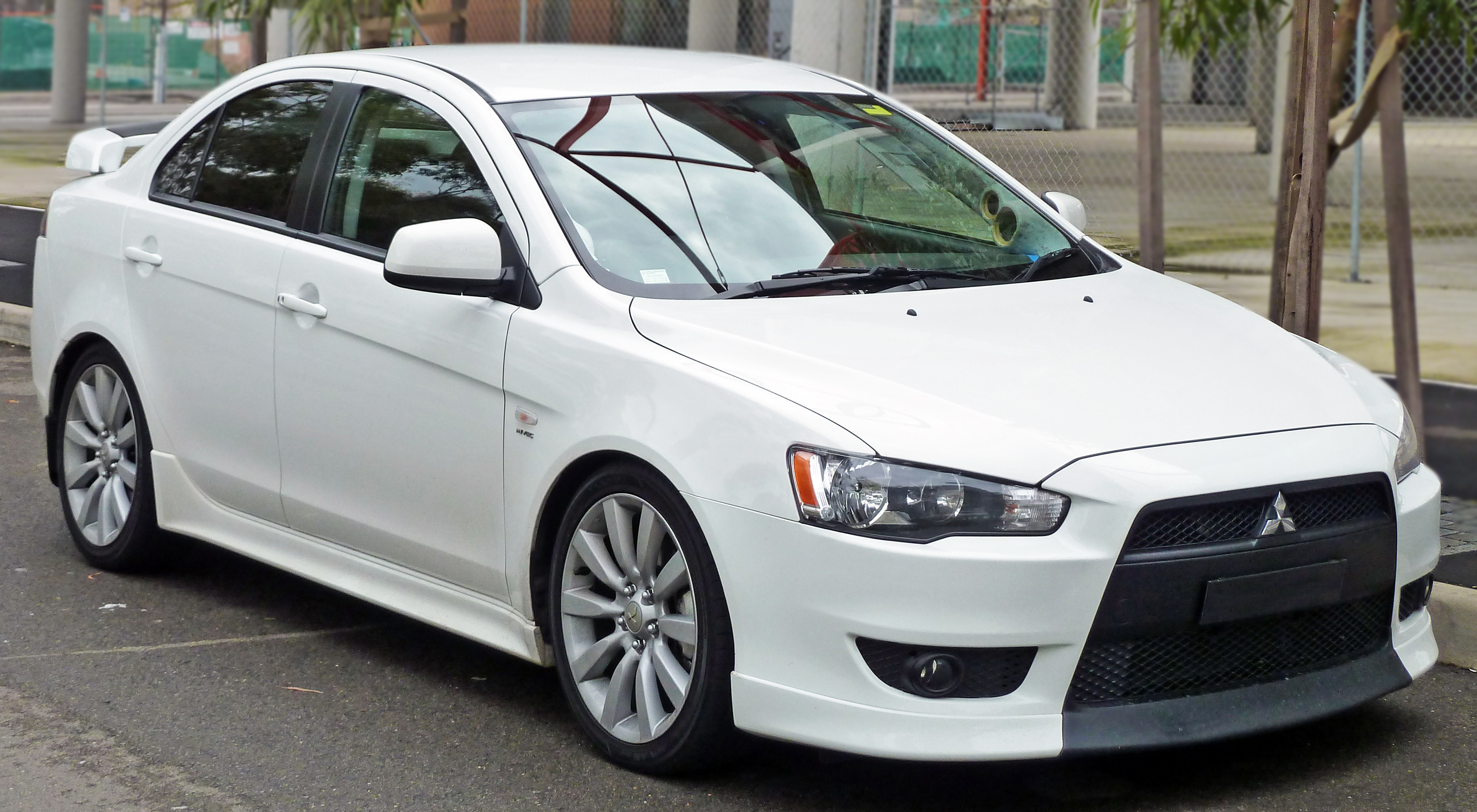 What Are The Most Reliable Used Cars We Have The Stats To Show You The Top 5