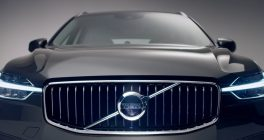 Best Executive Estate Cars