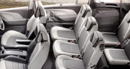 what 39 s the best used suv for sale under 5000 here 39 s our top 5 suvs. Black Bedroom Furniture Sets. Home Design Ideas