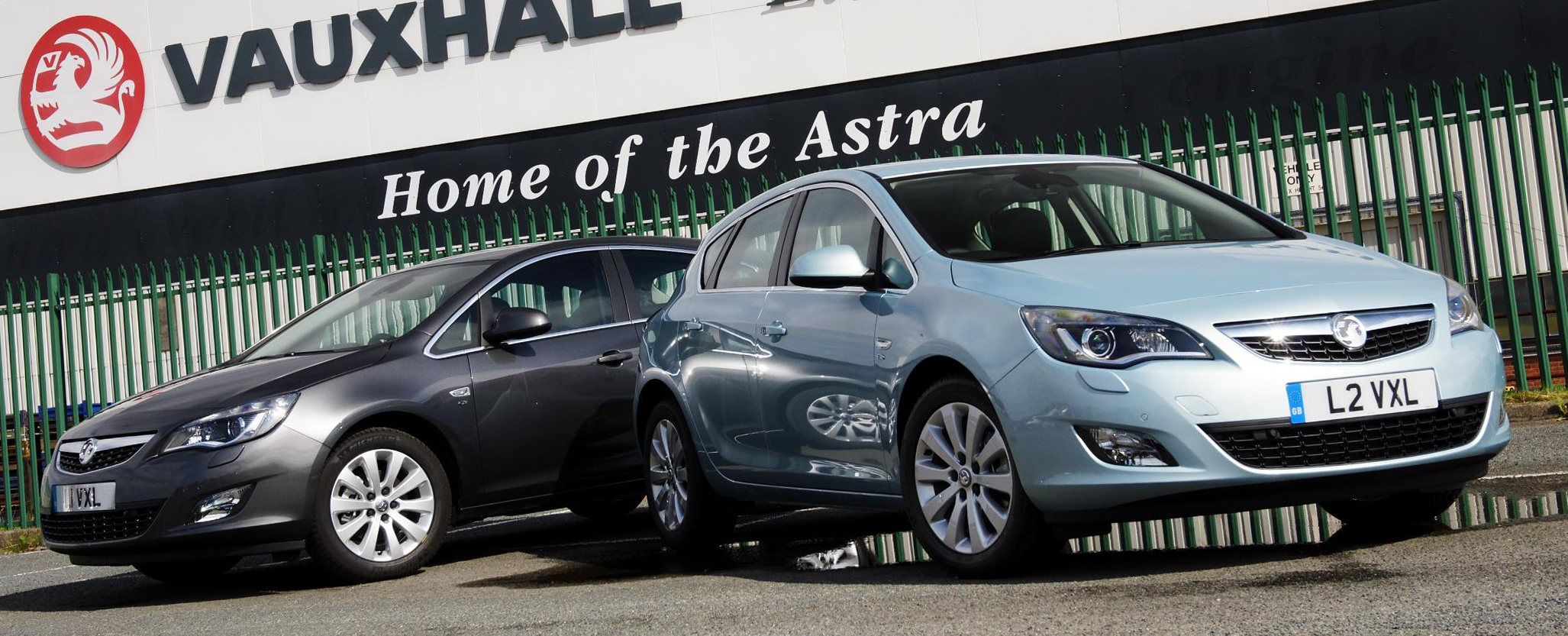 Used Astra Ultimate Buyers Guide Mk6 2009 2015 Vauxhall Small Cars Which Is The Best Astras